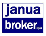 Janua Broker