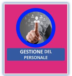 logo gestpersonale
